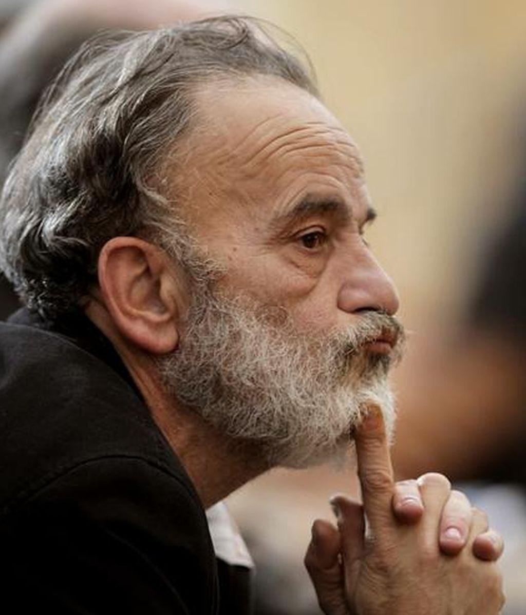 Muere Luis Montes, el doctor que encabezó la lucha por el derecho a una muerte digna
