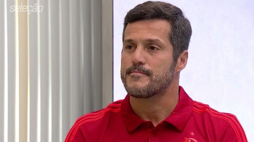 """La última rajada de Mourinho sobre Casillas: """"Paras tú más con un solo brazo"""""""