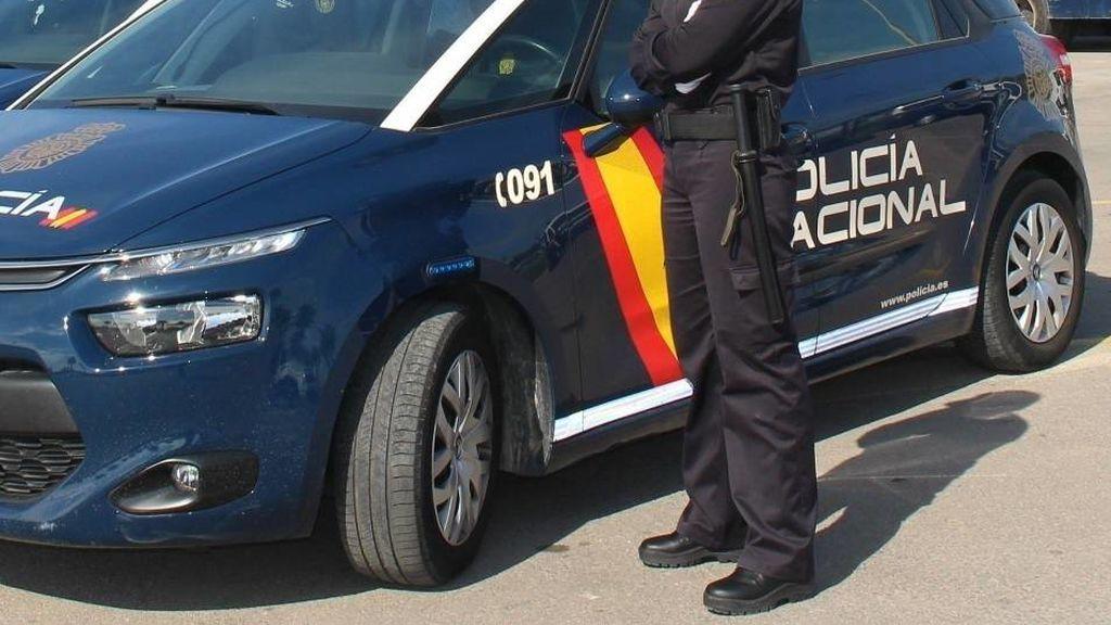 Detenido un joven en Gijón por agredir al médico que le dio el alta hospitalaria