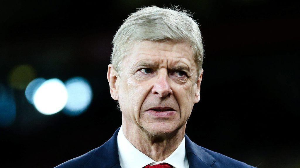 Arsène Wenger abandona el Arsenal tras 22 años en el banquillo 'gunner'