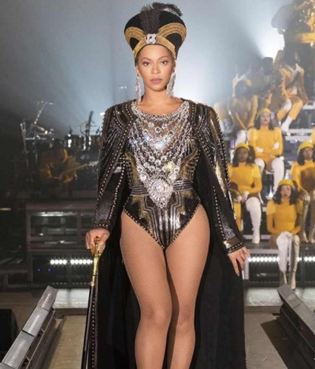 Beyonce Pornhub
