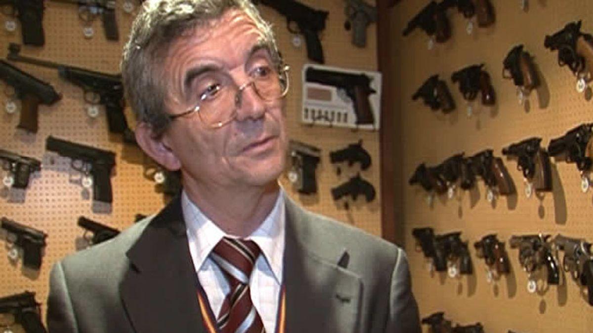 Callejeros: El mercado de las armas