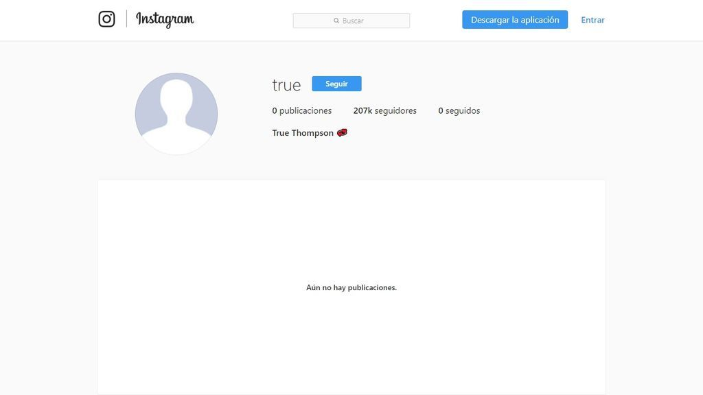 Instagram_TrueThompson
