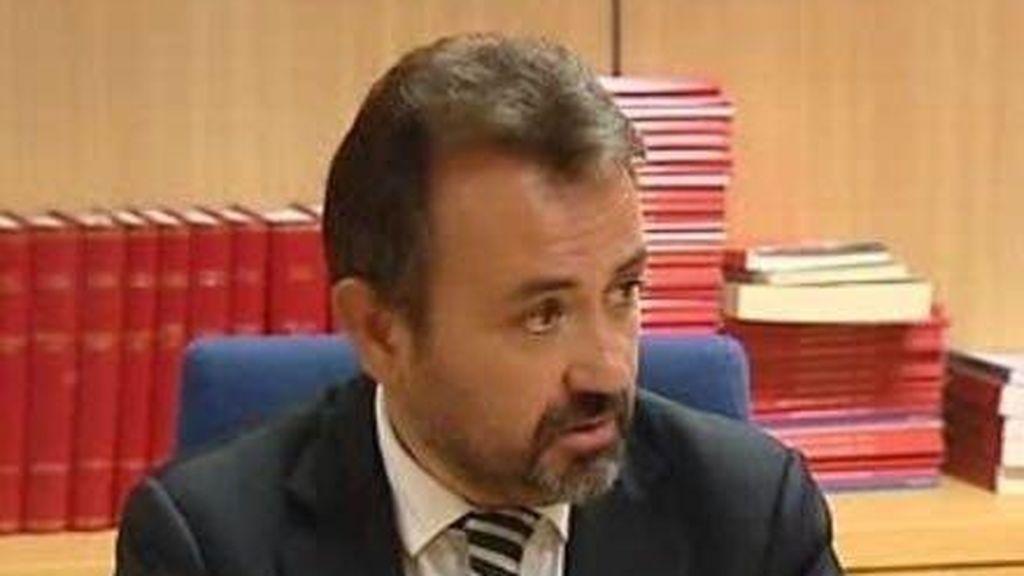 Un bebé robado valenciano encuentra a su familia 54 años después de nacer