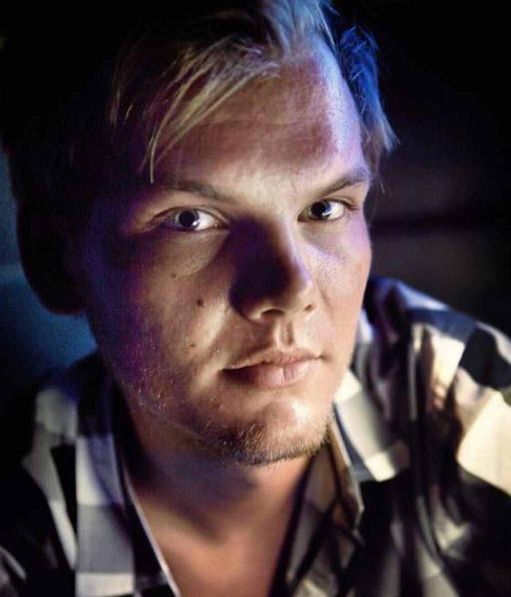 ¿Quién fue Avicci? La vida del DJ sueco en cinco claves
