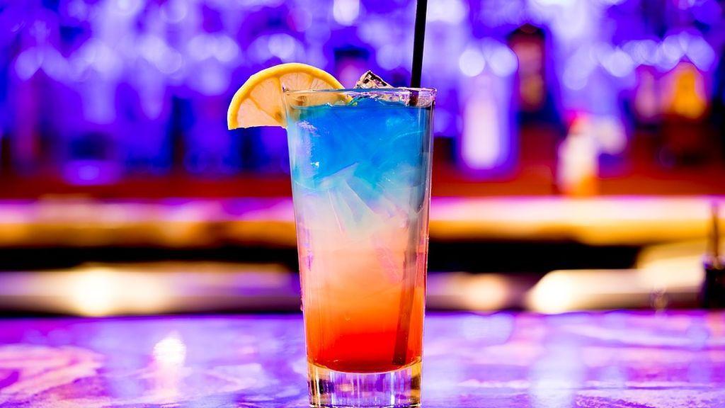Seis trucos para beber alcohol y no emborracharte