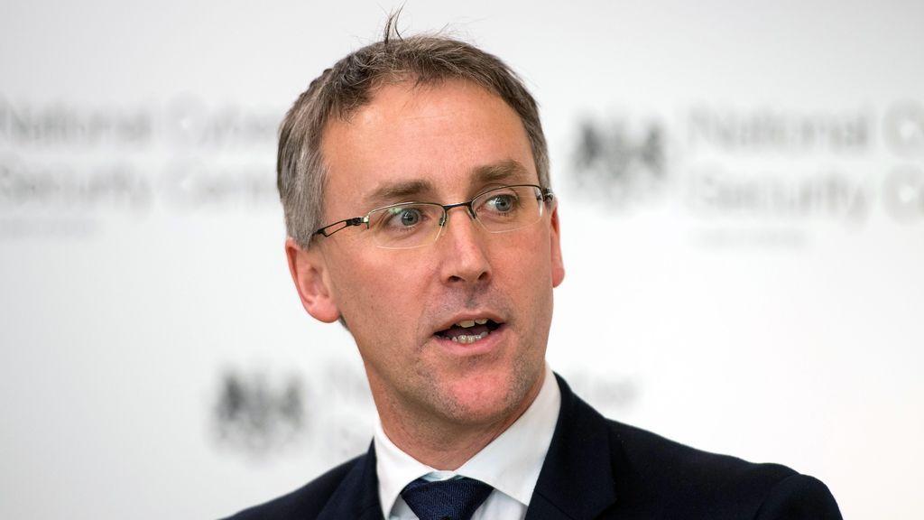 """Reino Unido no garantiza la """"protección absoluta"""" ante un ciberataque ruso"""