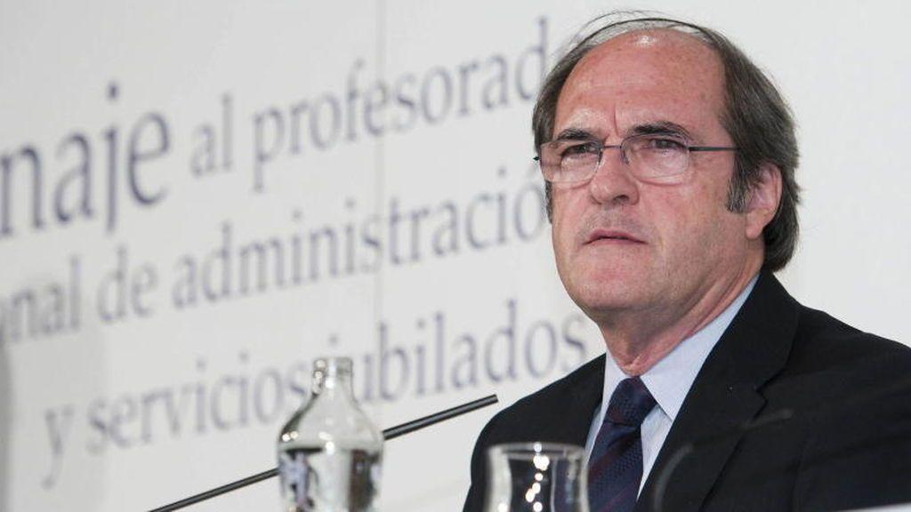 El PSOE usará la investidura de su sucesor para debilitar a Ciudadanos