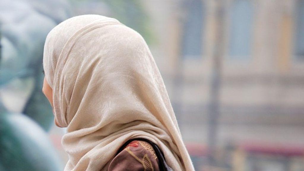 Asesinan a tiros a otra mujer transgénero en Pakistán