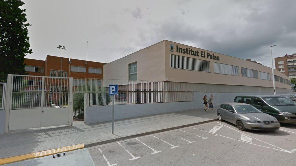 La Fiscalía denuncia a 9 profesores de Cataluña por vejar a hijos de guardias civiles