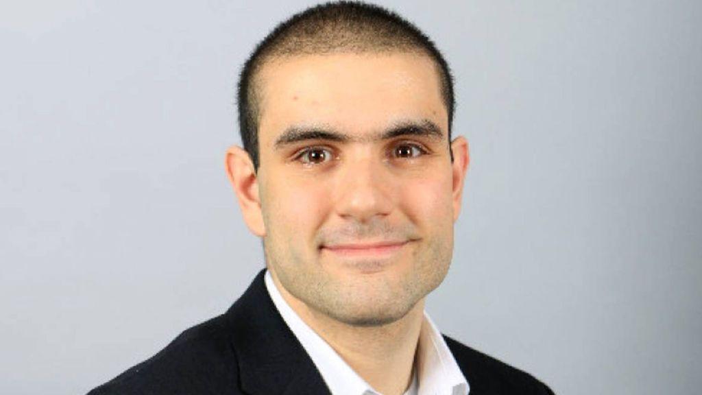 Alek Minassian:  Quién es el sospechoso del atropello de Toronto