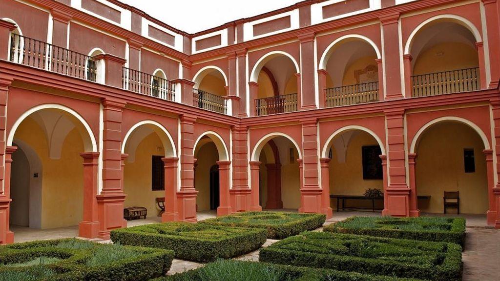 hotel-monasterio-de-san-francisco-general-3d7ac23
