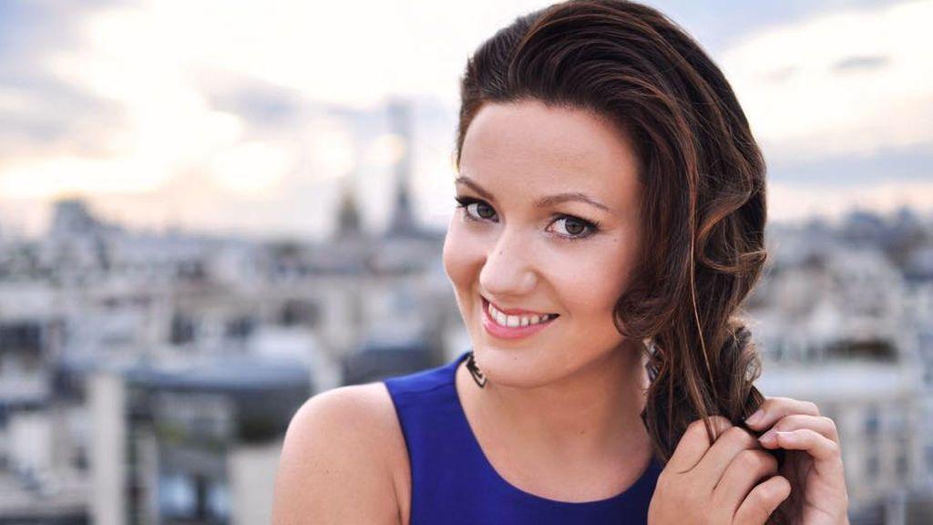 La ópera de Hamburgo despide a una soprano por estar embarazada