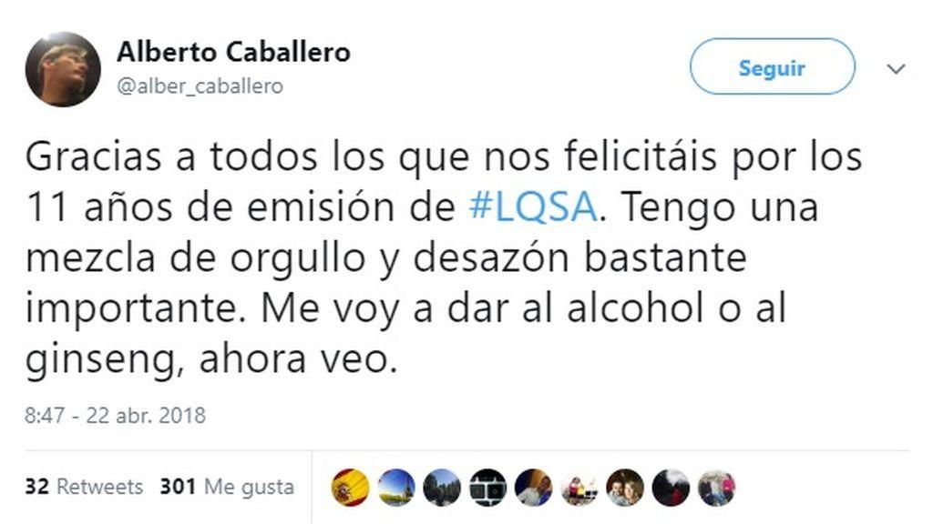 LQSA2