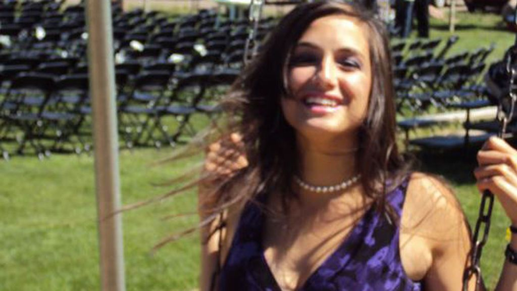 Anne Marie, la primera víctima mortal identificada del atropello múltiple en Toronto