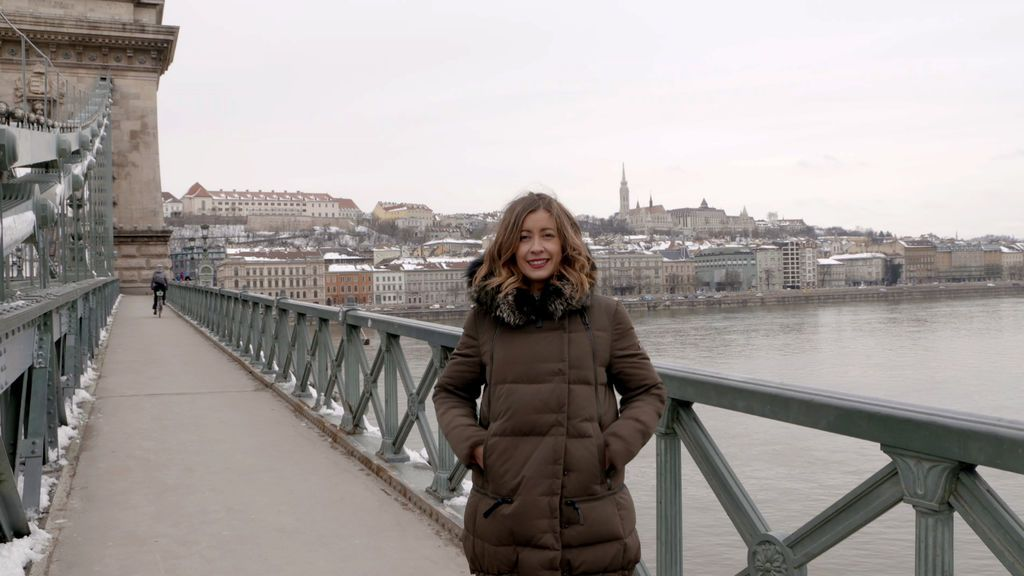 budapest-(9).jpg_5adf02f814d71