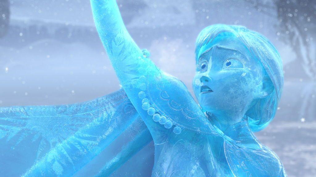 Me helé de frío y me morí de calor para adelgazar: testimonios de una 'cobaya beauty'