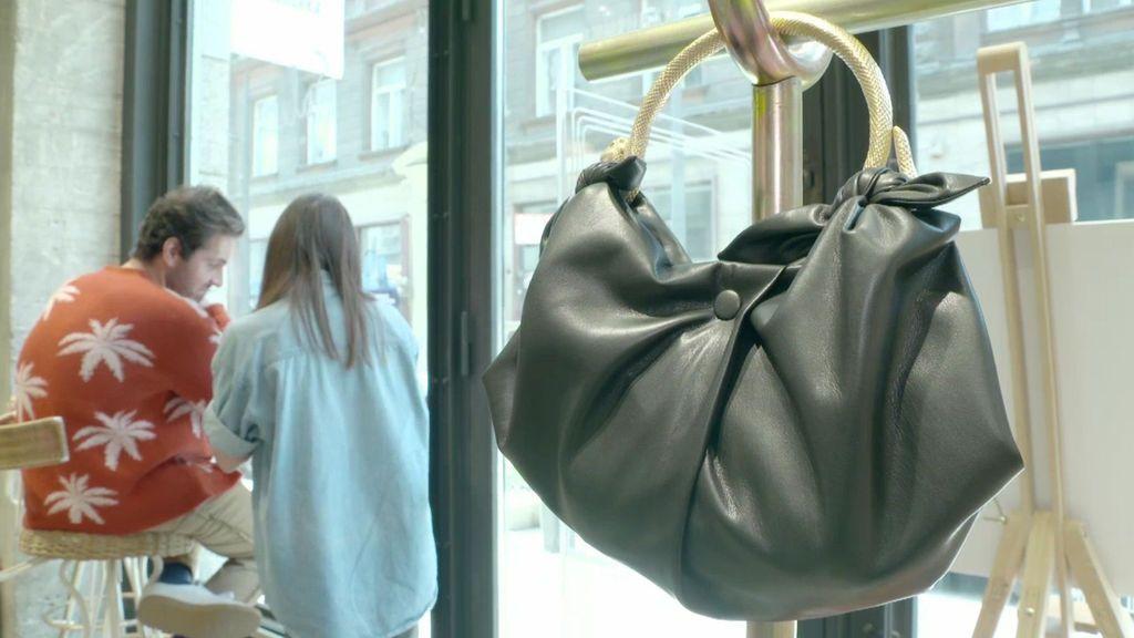 La moda en Budapest: Precios elevados y calidades de lujo