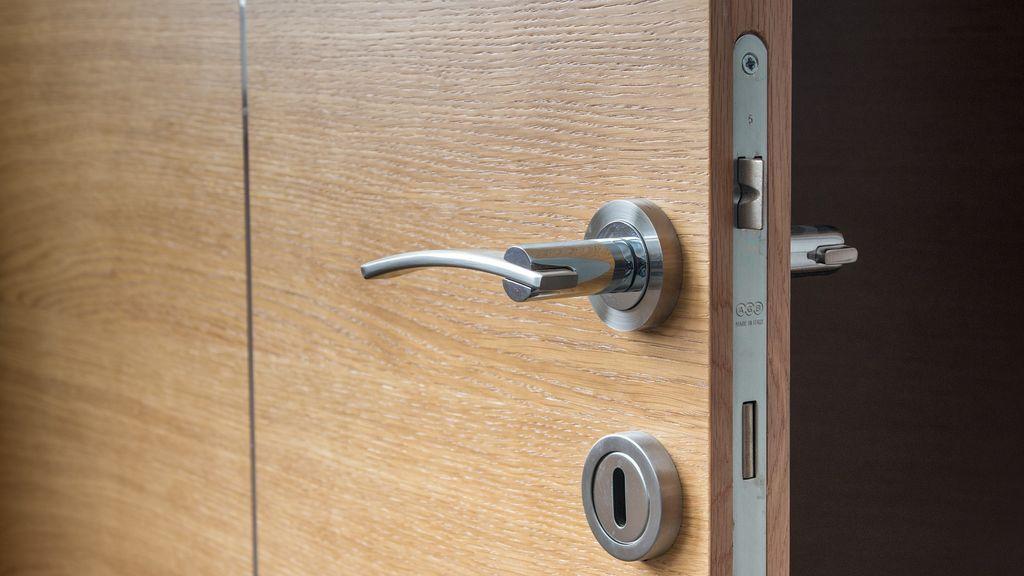 tarjeta electronica llave maestra capaz abrir habitaciones hotel