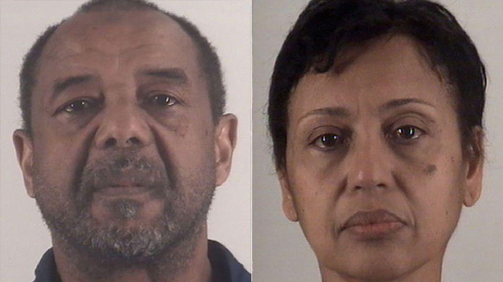 Una pareja es acusada de tener a una joven en casa como esclava durante 16 años