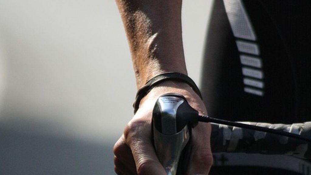 Muere un ciclista de 51 años tras ser atropellado por un turismo en Albacete