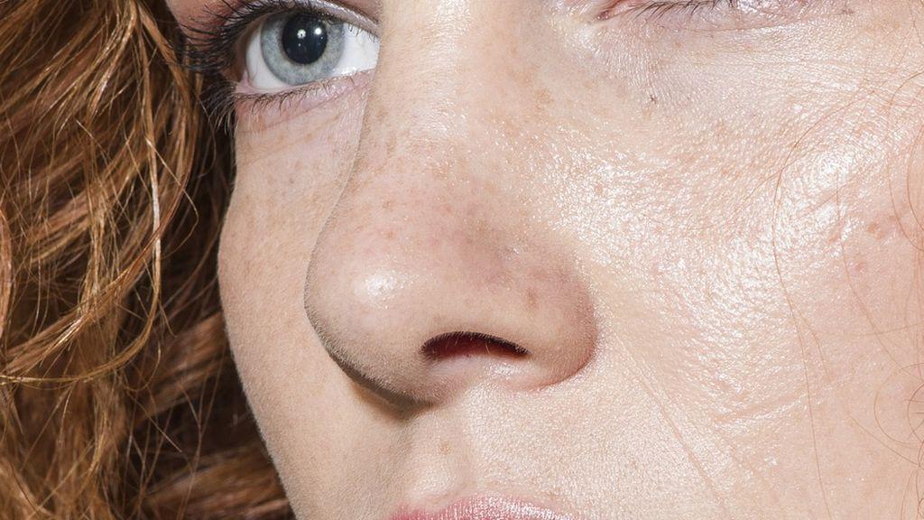 crean nariz electronica capaz detectar olores