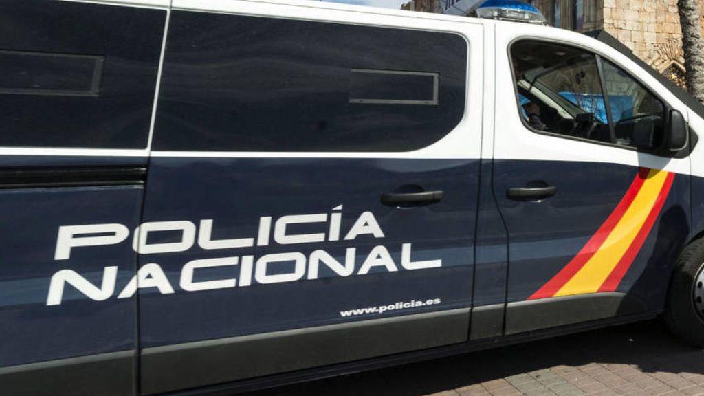 Investigan un presunto abuso sexual a una joven en una fiesta universitaria de Murcia
