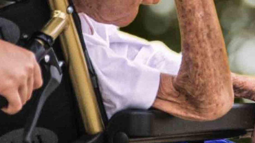 Detenidos cuatro trabajadores de una residencia de discapacitados por malos tratos a los internos