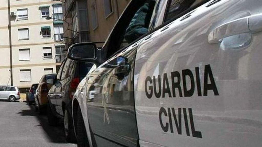 Una joven denuncia haber sufrido abusos sexuales durante la feria de Vejer (Cádiz)