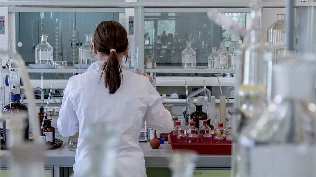 Crean un nanochip capaz de detectar cáncer en la primera etapa en 30 minutos