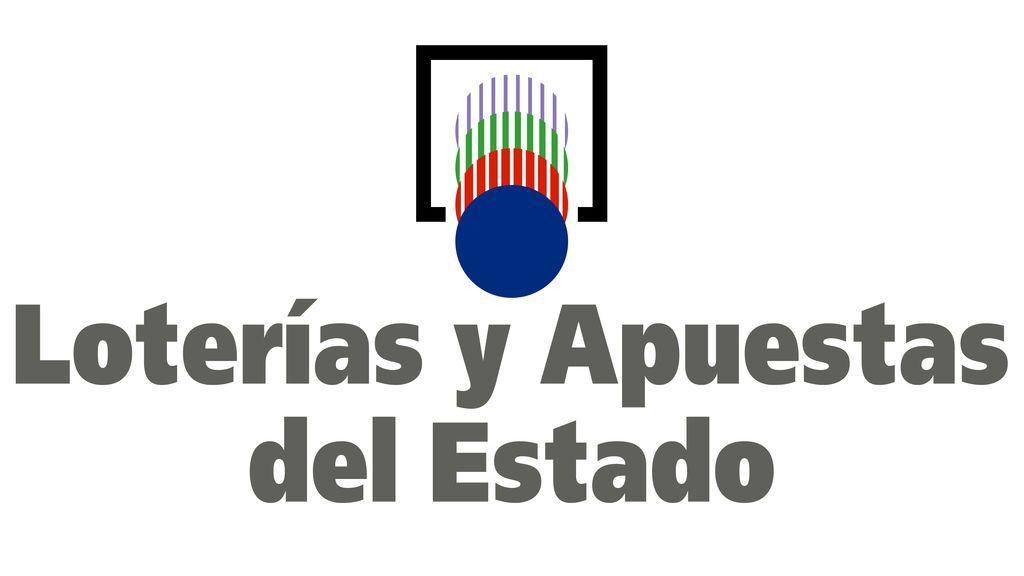 Un boleto sellado en Almería gana más de 77.000 euros en la Primitiva
