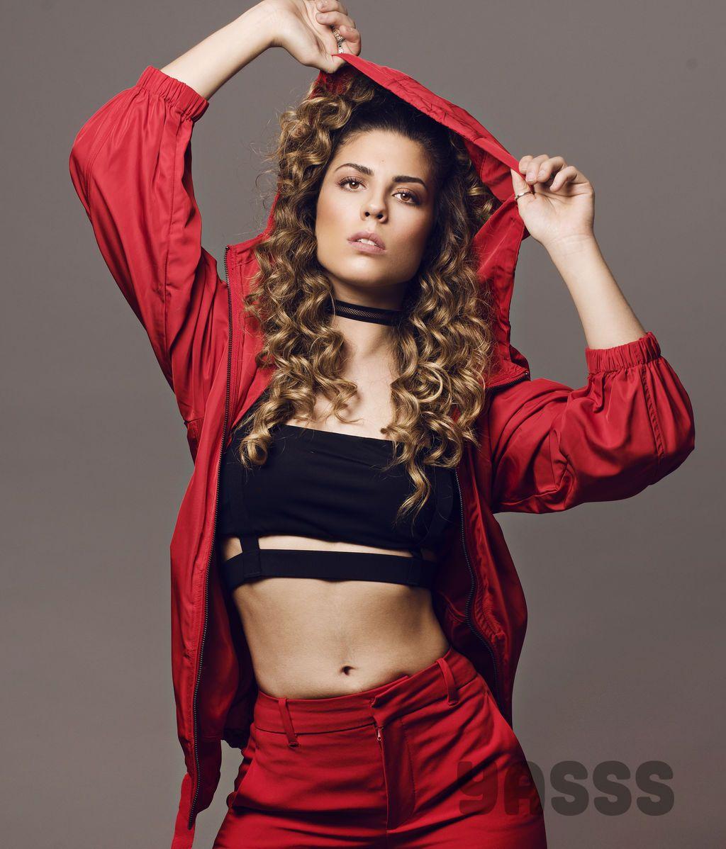 Miriam yasss 8