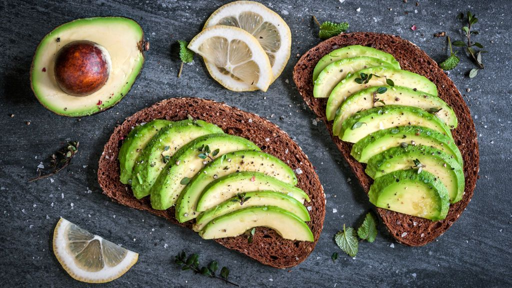 AN22-Avocado-Toast-1296x728-header
