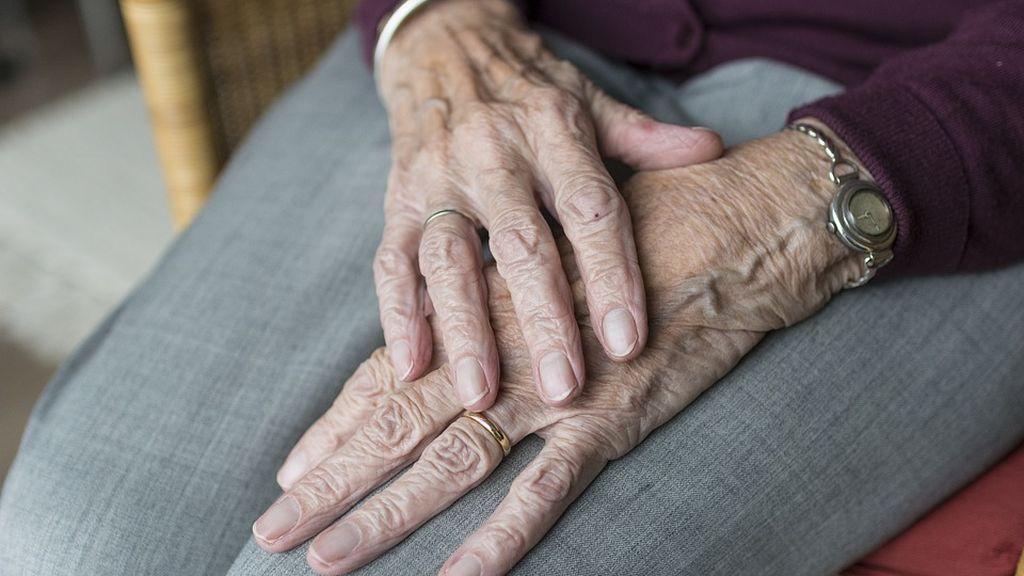 Detenida por robar las joyas de los ancianos de la residencia en la que trabajaba