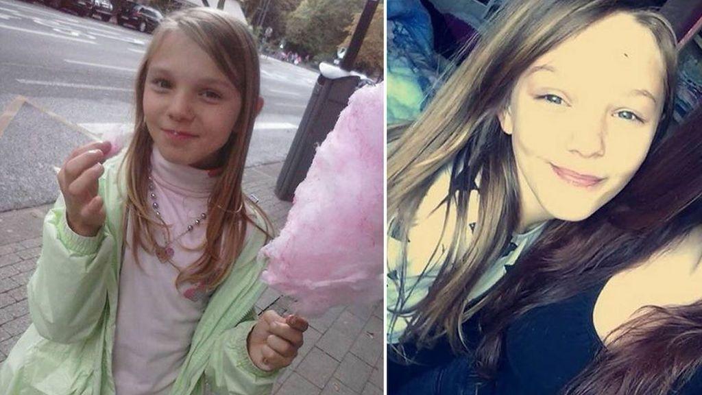 Indignación en Francia por el asesinato de una niña a manos de un violador reincidente