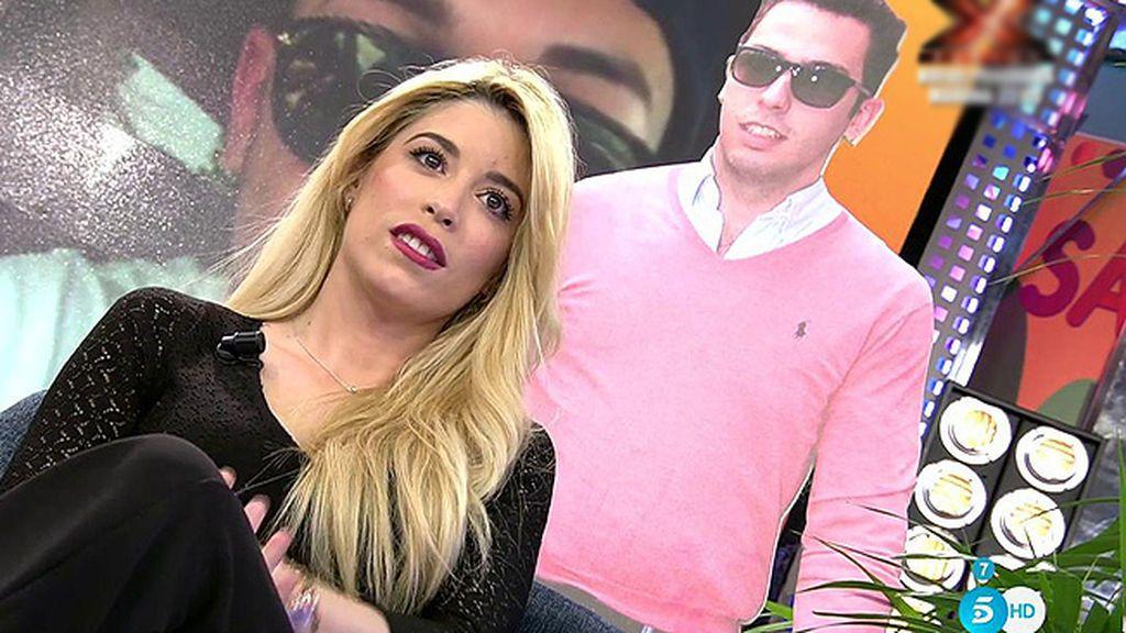 Solo temazos xavi martinez online dating