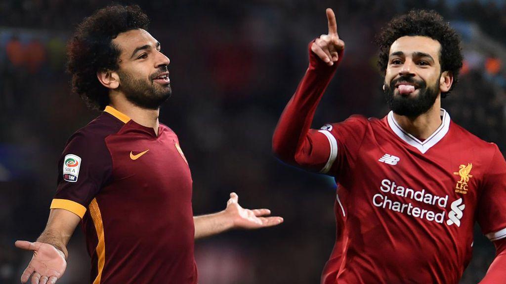 El Liverpool vuelve a 'su' Olímpico recordando 1984: Ilie Oleart analiza a los ingleses antes de la Roma