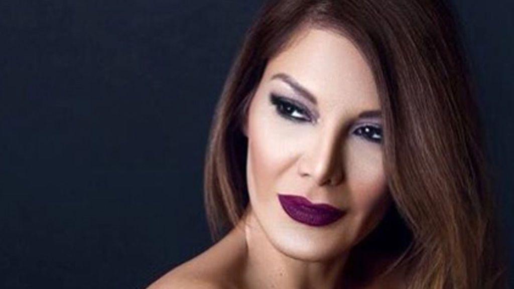 """Ivonne Reyes aconseja retocarse el punto G para mejorar los orgasmos: """"Es una maravilla"""""""