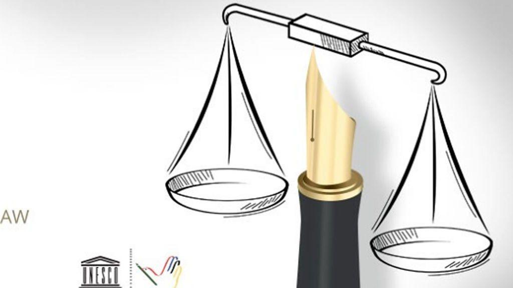 Día Mundial de la Libertad de Prensa:  32 periodistas asesinados en lo que va de año