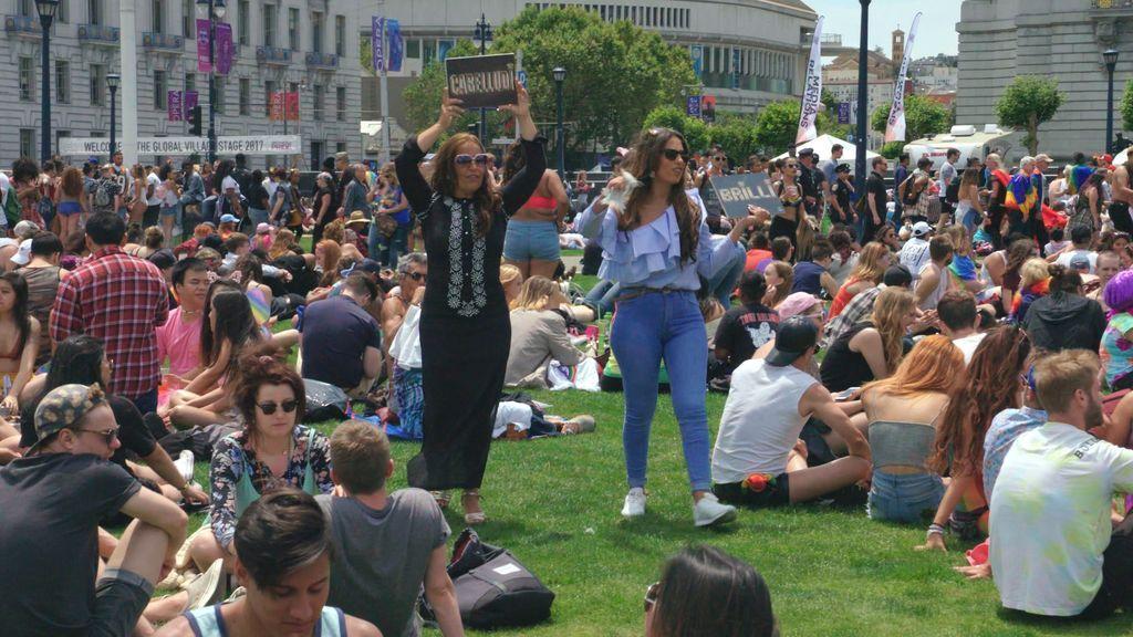 Del duro camino de un mago a buscar el éxito en San Francisco: 'Los Gipsy Kings', el viernes a las 22:30 horas