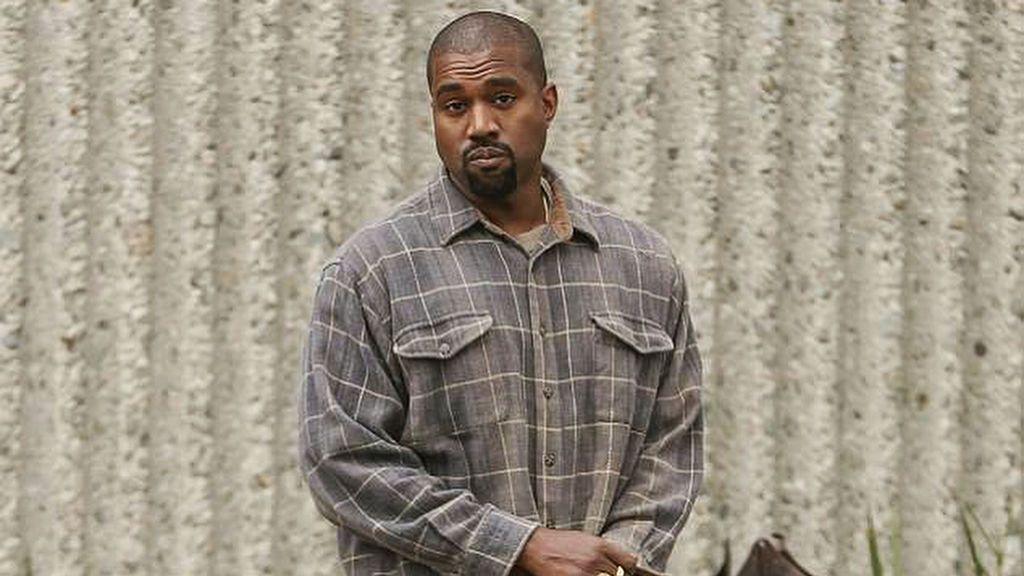 """La polémica frase de Kanye West de la que todo el mundo habla: """"Los 400 años de esclavitud fue una elección"""""""