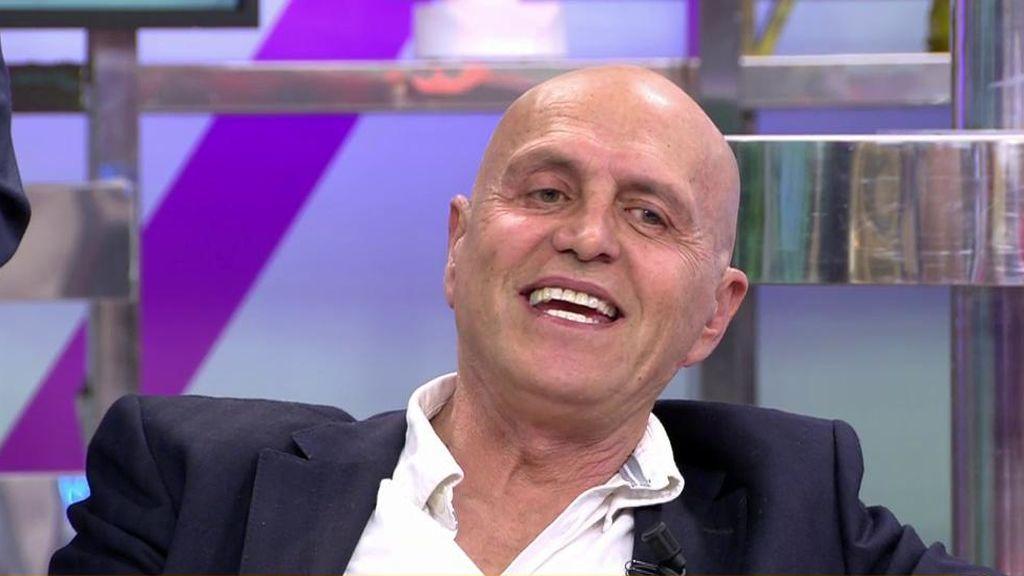 Twitter ha hablado: Los seguidores de 'Sálvame' quieren que Kiko Matamoros sea el nuevo defensor de la audiencia
