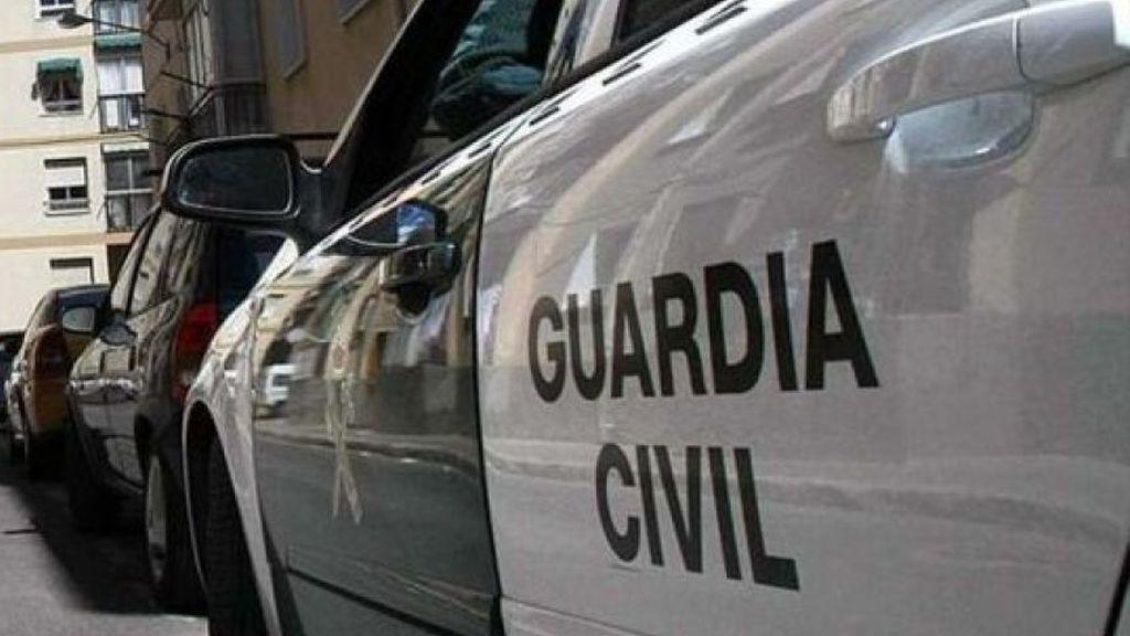 Detenido un hombre en Chipiona por difundir un vídeo con una agresión sexual a un bebé