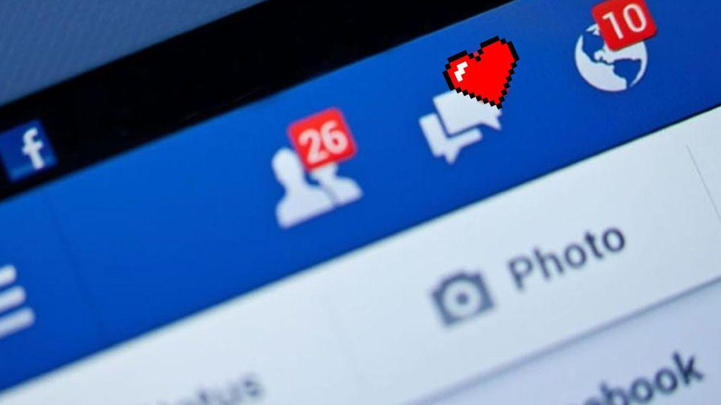 'Me gusta' y 'Me gustas': Facebook incluirá una función de citas para ligar en la red social