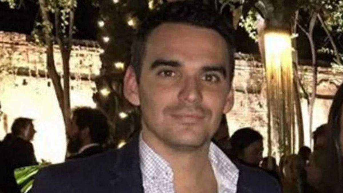 Hallan muerto al médico desaparecido junto con otro hombre en un piso de Madrid