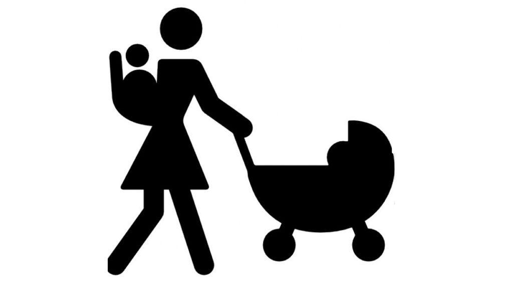 Una de cada 10 madres solas están en situación de pobreza severa en España, según Save The Children
