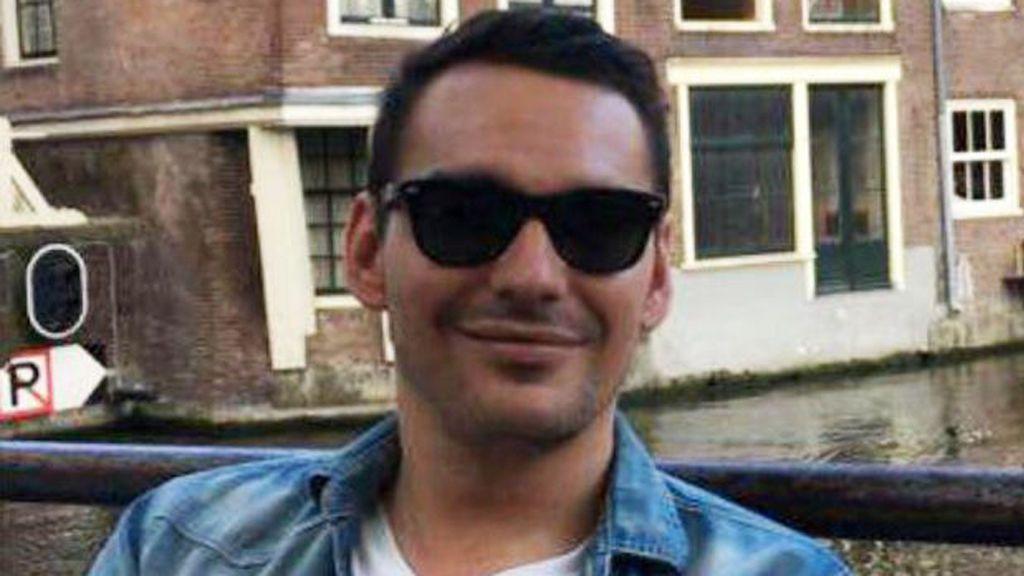 Hallan muertos al médico desaparecido y a otro hombre en un piso de Madrid