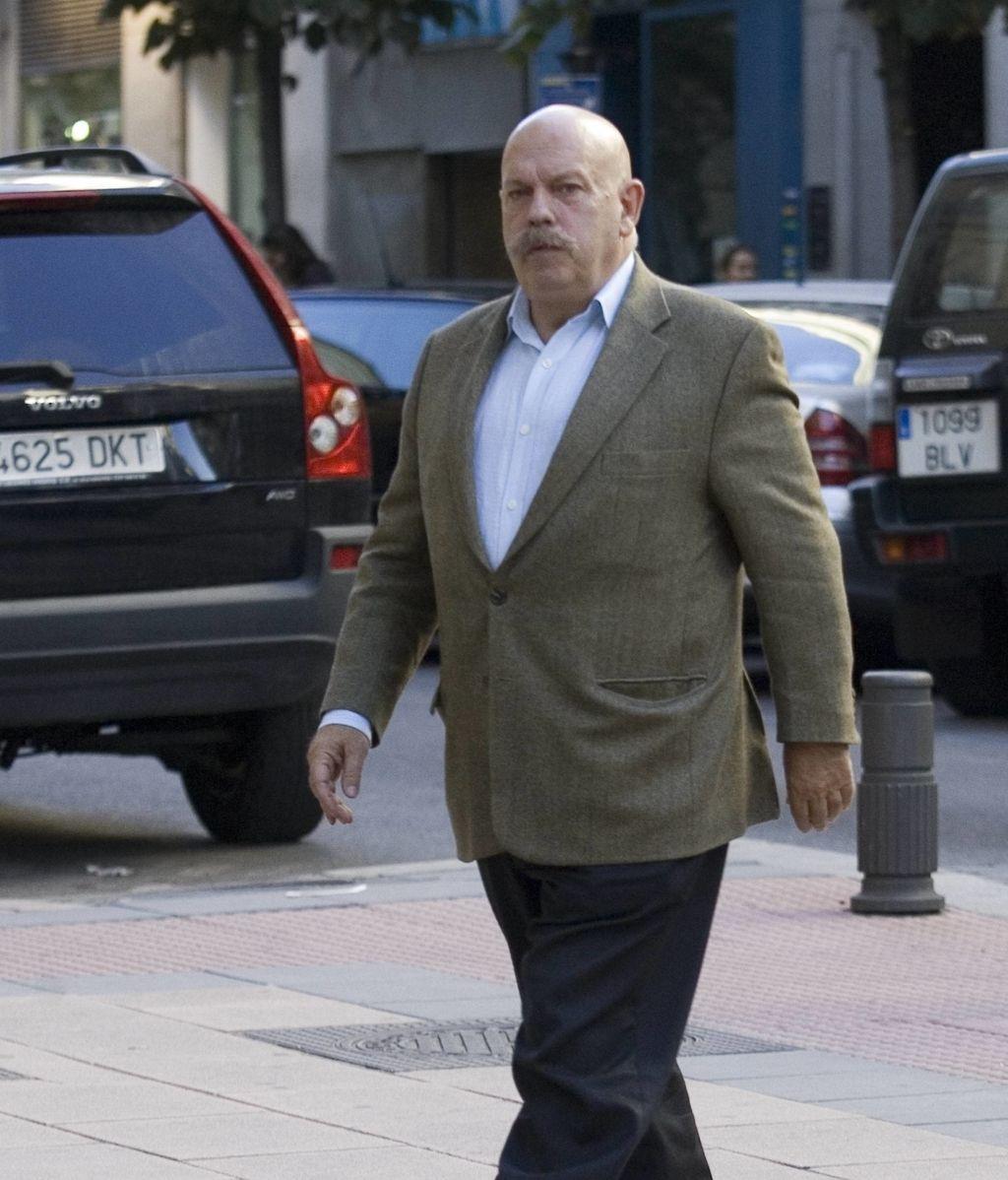 Jose María Íñigo muere a los 75 años