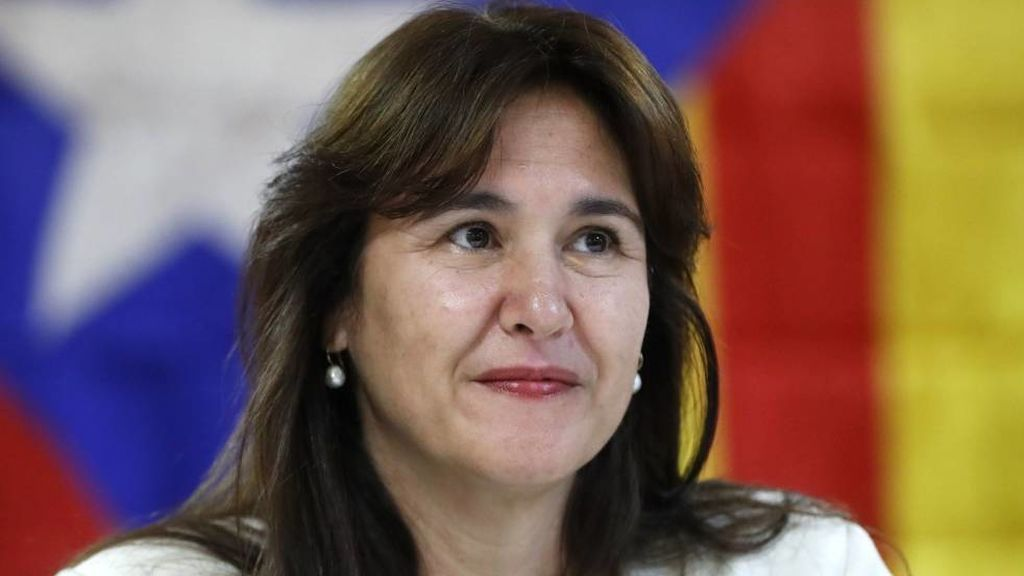 """JxCat buscará una alternativa para hacer un """"Govern fuerte"""" si no se inviste a Puigdemont"""