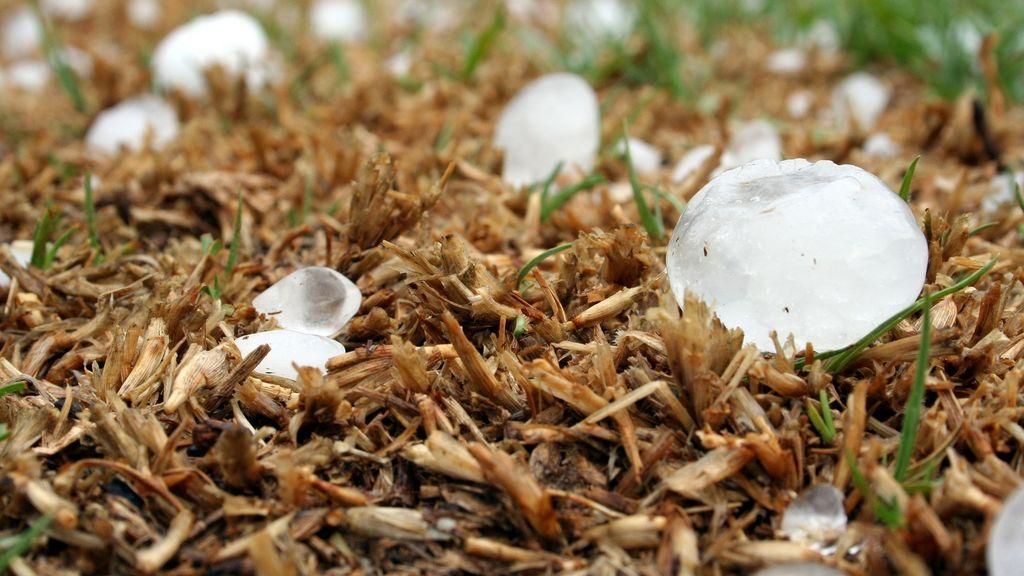 hailstone-1614239_1920 (1)